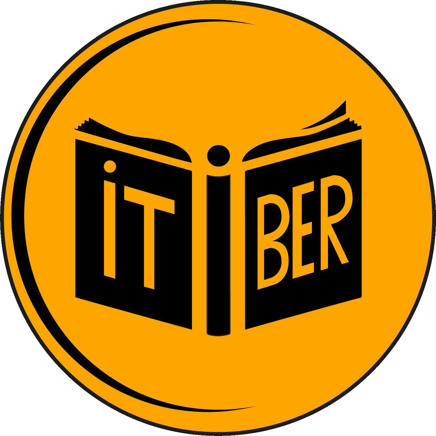 Logo itiber
